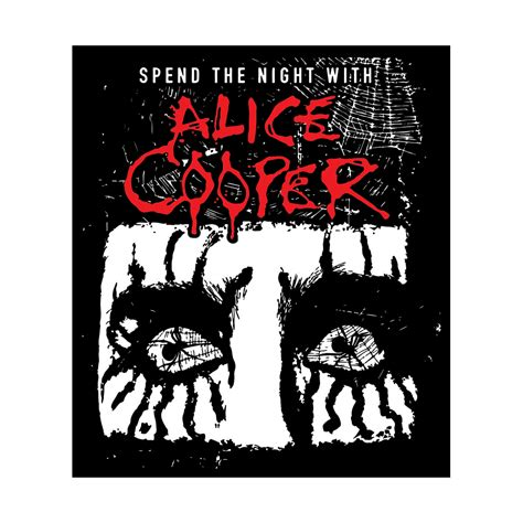 how to spend the day and night at whidbey island s fort casey alice cooper the official music merchandise store