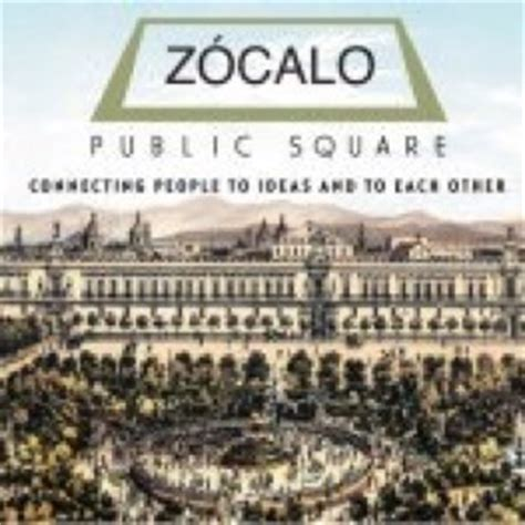 zocalo public square zocalo public square department of cultural affairs