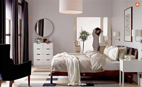 Charmant Catalogue Ikea Salle De Bain #6: ikea-chambre-2015.jpeg