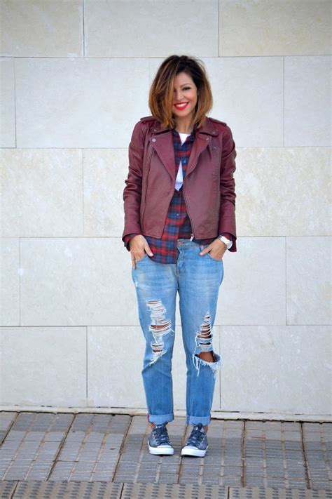 beat outfits for short hair 30 cute outfits that go with short hair dressing style ideas