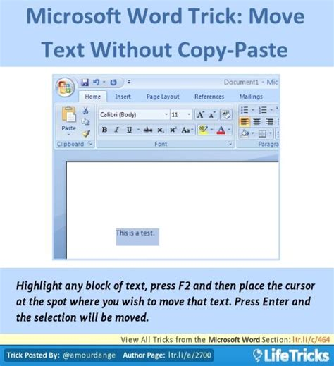 how to copy and paste resume without losing formatting 11 best resumes images on resume exles