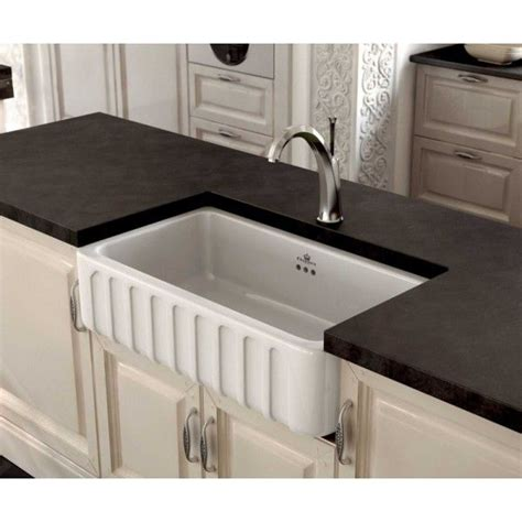 kitchen sinks glasgow the 90 best images about belfast butler sinks on