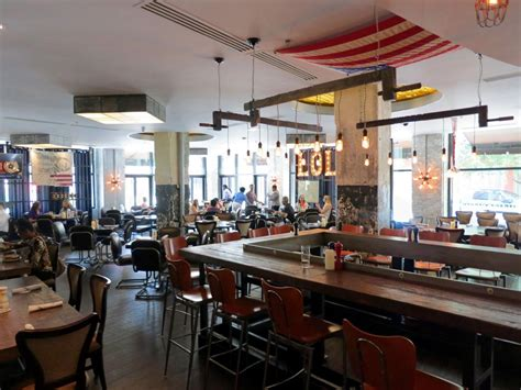 Legacy Kitchen Gretna by Steakhouse For Gretna Oyster Bar For The Cbd And One New