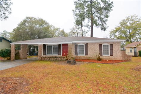 3 bedroom apartments in augusta ga apartments and houses for rent near me in southside augusta