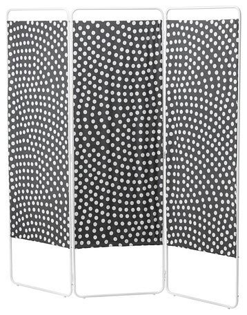 decorative room dividers ikea jordet room divider contemporary screens and room