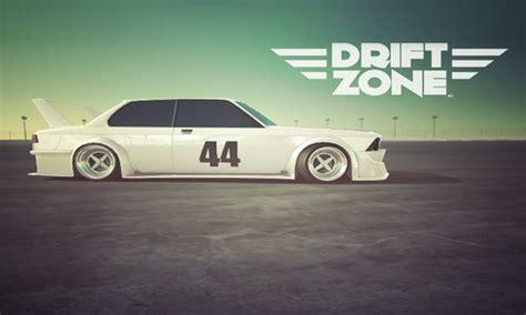 apk zone drift zone v1 1 2 apk mod free