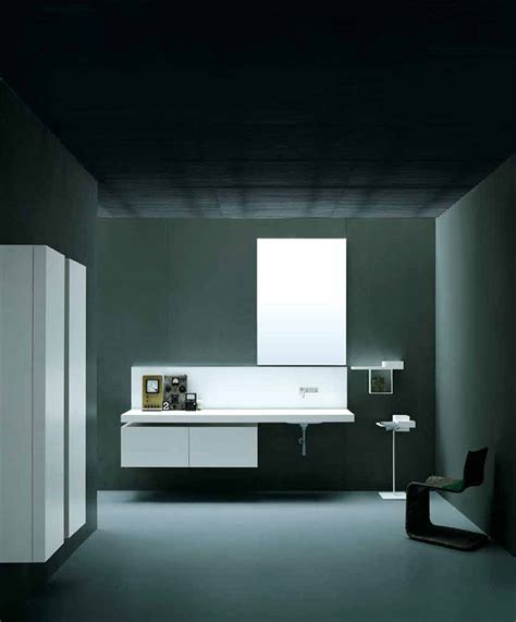 arredo bagno marche marche arredo bagno la scelta giusta per il design domestico