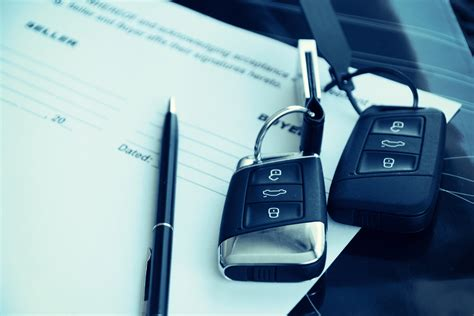 What Is Credit Insurance, and Do I Need It for a Used Car