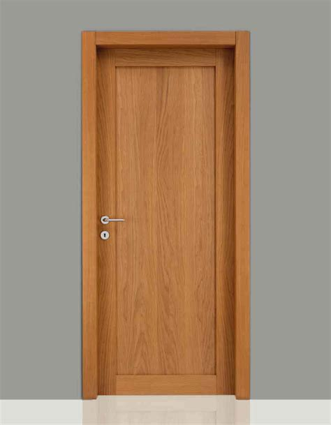 Interior Wooden Door Wood Door Pella S Traditional Collection Of Wood Front Doors Is Right At Home In Any Home The