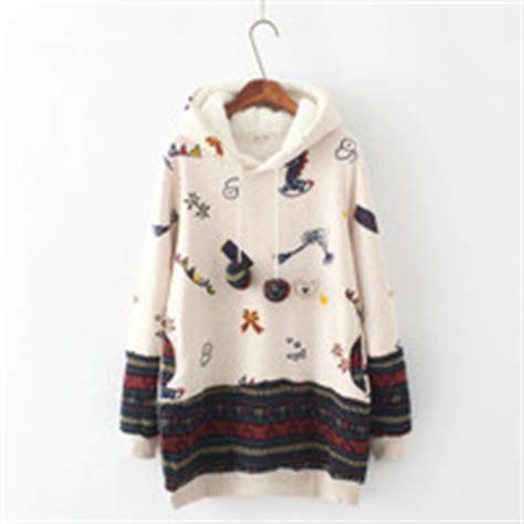 Jaket Zipper Hoodie Sweater Kurt Cobain Flipper flipper t shirt worn by kurt cobain from strangelovetees on