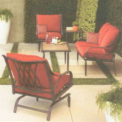 Kohl S Patio Furniture Sets Kohls Patio Dining Sets Best Images About On Kohls Dining Chair G