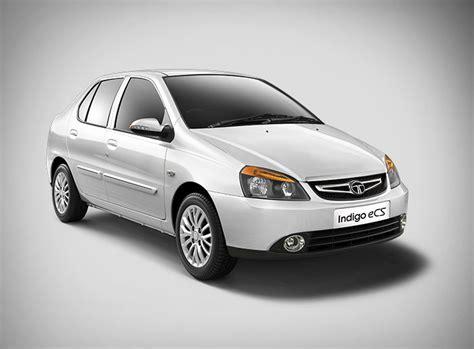 tata indigo car price in india tata indigo ecs tata motors sedan cars automotive