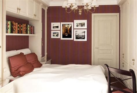decoracion de dormitorios peque os para adultos c 211 mo decorar un dormitorio acogedor grandes ideas hoy
