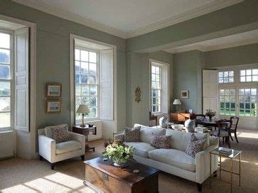 farrow and ball lulworth blue bedroom 94 best images about farrow ball on pinterest living