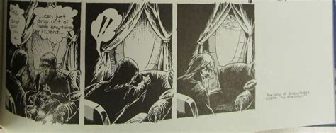 Time And Time Again beyond time and again the 1970s graphic novel