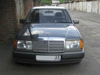 electric and cars manual 1990 mercedes benz e class lane departure warning used 1990 mercedes benz e class photos 2300cc gasoline fr or rr manual for sale