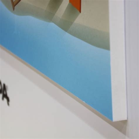 Digitaldruck Qm Preis by Kapa 174 Line Mit 4 Farbigen Digitaldruck Preis F 252 R 0 5 Qm