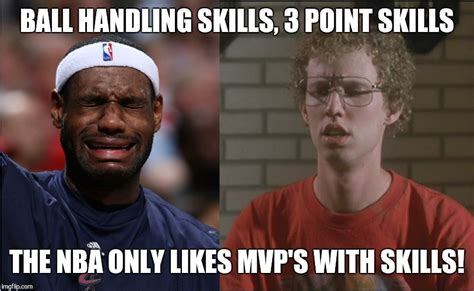 Lebron James Crying Meme - image tagged in lebron james crying memes nba imgflip