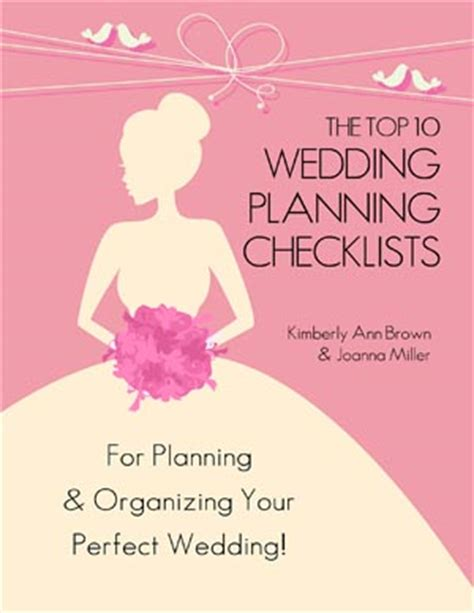 wedding preparation for eternity a s search for true books do it yourself buffet wedding reception checklist
