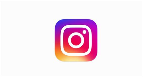 Home Layout Design by Instagram Gets Totally Refreshed With New Look And Icon