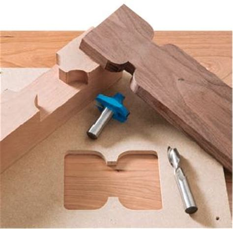woodworking router templates woodworking projects plans