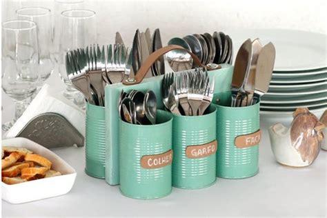 reciclar cosas de casa 20 formas de reciclar cosas viejas que tienes en casa