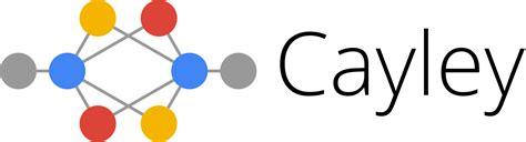 elm tutorial github github oren cayley tutorial book for the open source