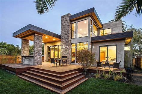 sermimar taş ev taş villa proje ve taahh 252 t hizmetleri