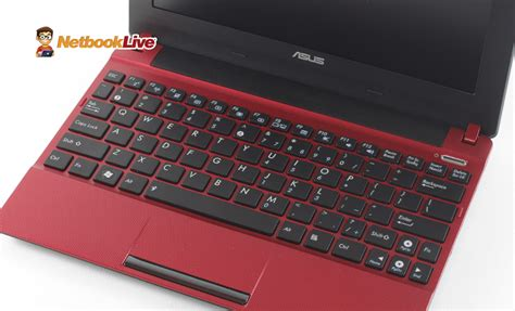 Laptop Asus Eeepc X101ch asus x101ch eee pc unboxing look at a 2012 netbook