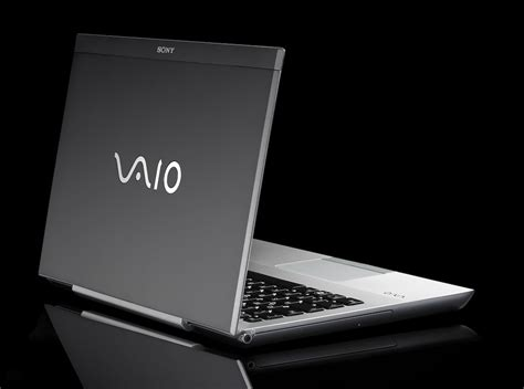 sony vaio sb series review engadget technology news sony vaio s series 13 3 inch ultraportable with 14hr