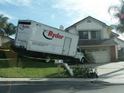 hercules house movers 28 best hercules movers packers uploads images on pinterest funny stuff ha ha and house
