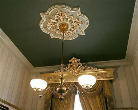 ornamentation design for ceilings classical addiction