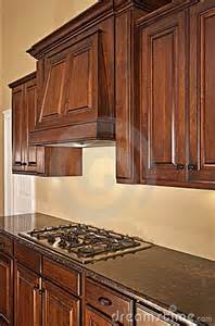 Kitchen Cabinet Hoods Range Hood Cabinet Google Search Kitchen Ideas