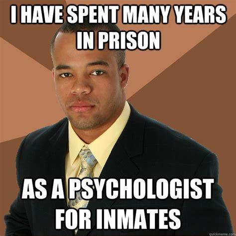 Prison Memes - prison meme memes