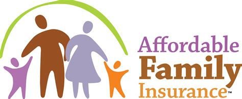 Affordable Family Insurance ~ Madison, WI