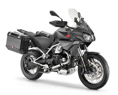 Bmw Motorrad Club Udine by Forum Degli Appassionati Moto Guzzi Stelvio E Guzzi