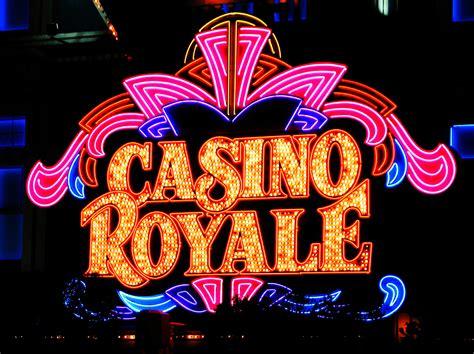 casino royale theme decorations casino royale ideas casino royale theme casino