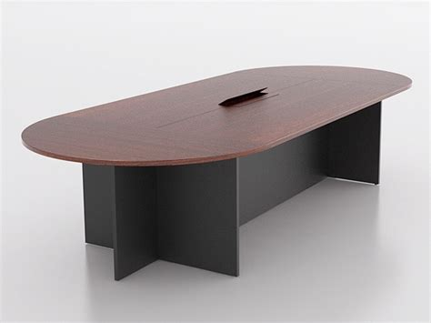 apex office furniture atro apex office furniture exporter sdn bhd