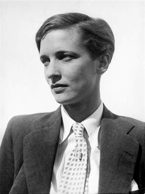 Dona havia de ser: Annemarie Schwarzenbach, la viajera