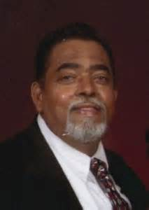 delwood chavis obituary thompson s funeral home