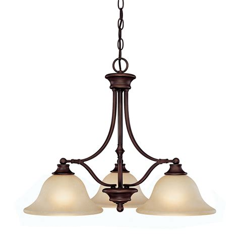 chandelier 3 light 3 light chandelier capital lighting fixture company