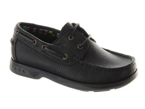 best school shoes for 14 best school shoes