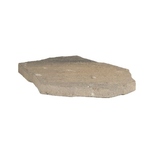 Lowes With Stones garden pebbles stepping stones rocks from lowes pavers