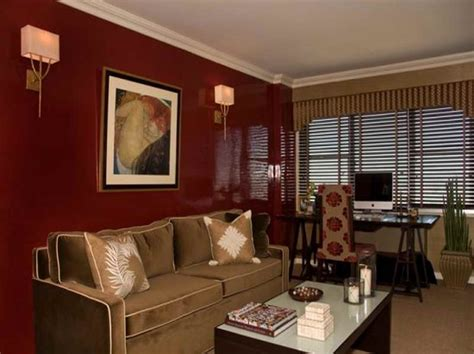 popular living room paint color idea  ideas