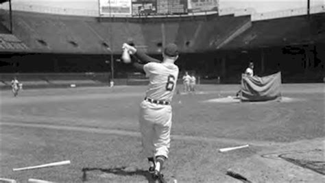 how many seats in tiger stadium these batters hit the most home runs at tiger stadium