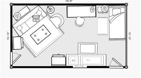icovia room planner 10 best room plan designs images on