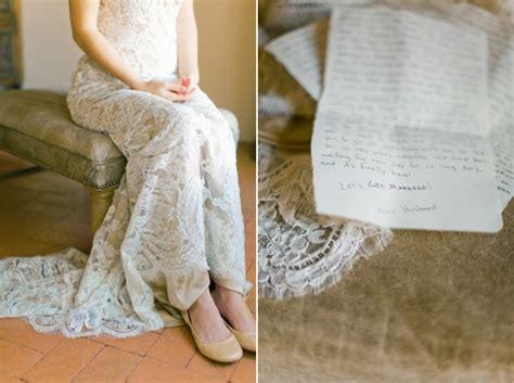Cremefarbene Ballerinas Hochzeit by A Fall Wedding At Blue Lake Ranch Once Wed