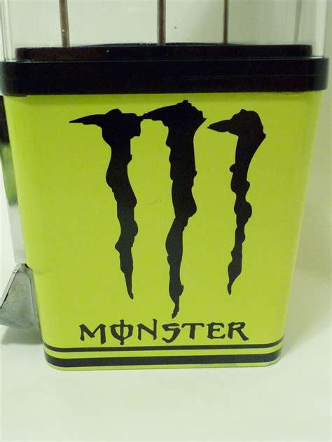 Monster Energy Aufkleber Chrom by 13 Besten Monster Energy Racing Decals Bilder Auf