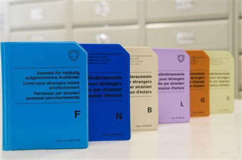 documenti per permesso di soggiorno nuovo permesso di soggiorno documenti e permessi di