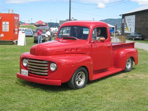 truck vancouver ford trucks vancouver island